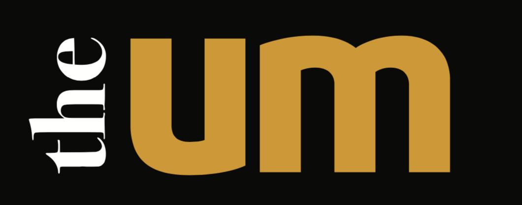 The UM Phoenix