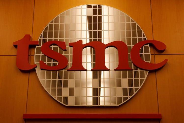 Taiwan Chip Maker TSMC To Invest $12 Billion In Arizona ...
